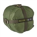 Recon 3 Sleeping Bags