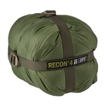 Recon 4 Sleeping Bags