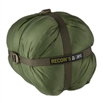 Recon 5 Sleeping Bags