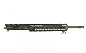 Spikes Tactical Upper Receivers
