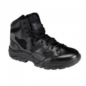 511 Tactical Boots