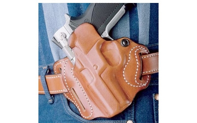 Galco Holsters | Rogue Elite