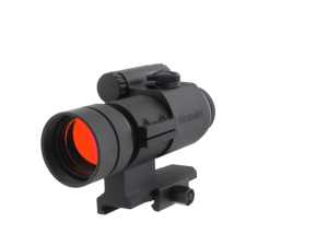 Aimpoint Red Dots
