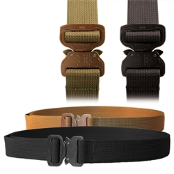 Elite Survival Belts