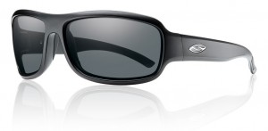 Smith Optics Elite Sunglasses