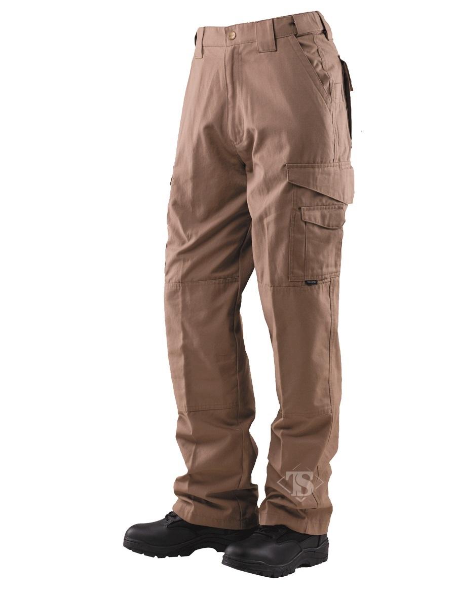 24/7 Series Mens Tactical Pants