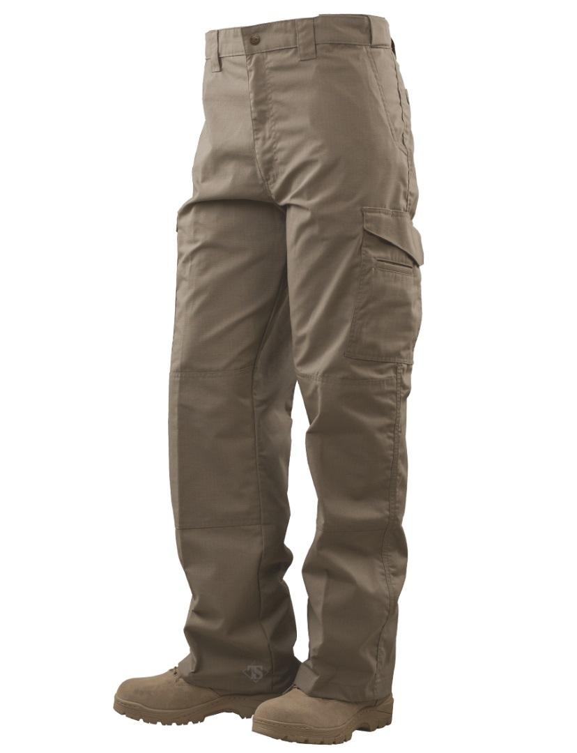 Eclipse Pants