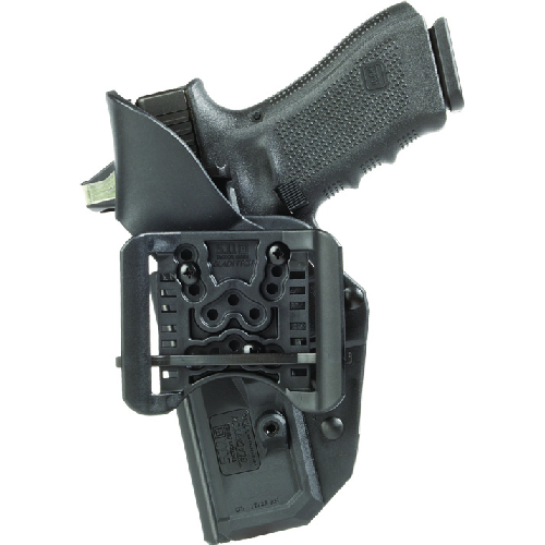 5.11 Thumbdrive holsters