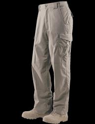 Tru-Spec Pants