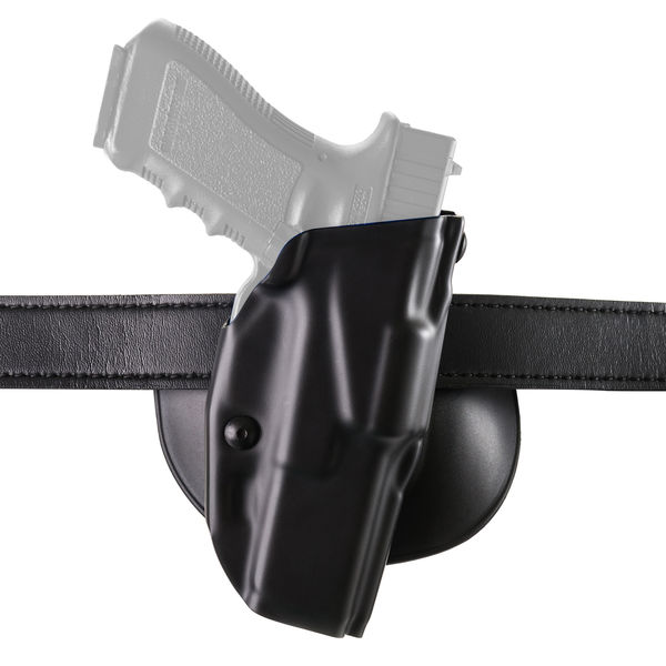 Safariland Holsters