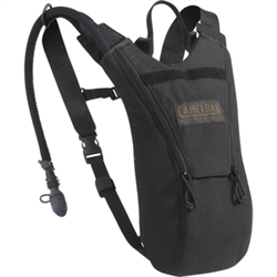Camlebak Hydration Packs