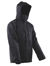 Tru-Spec Element Jacket