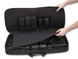 M4 rifle cases