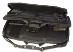 AR15 Rifle Case
