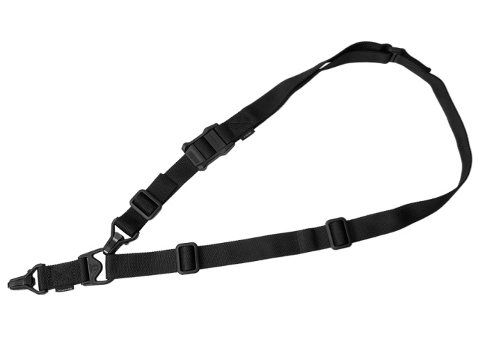 Magpul MS3 Gen 2 Slings
