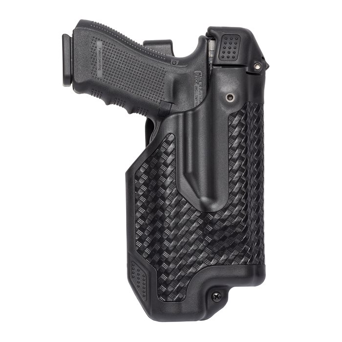 Blackhawk Epoch Level 3 Holster