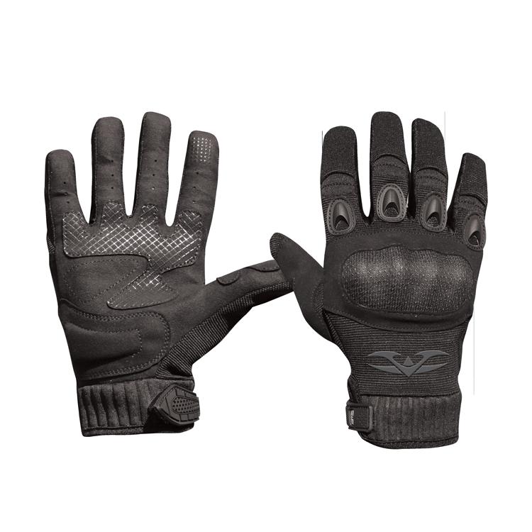 Valken Zulu Gloves