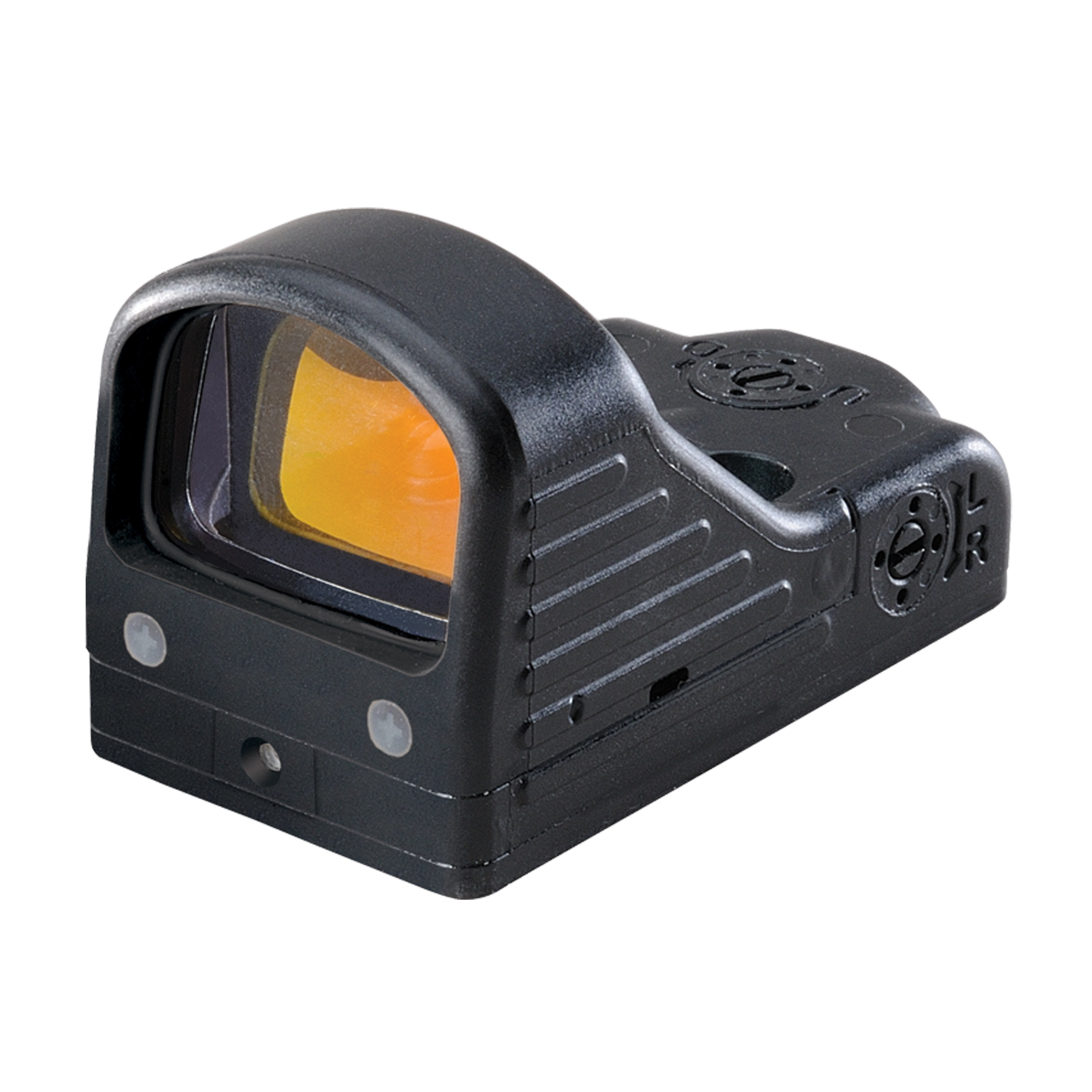 Eotech Mini Red Dot Sights Vortex Burris And Trijicon Red Dots
