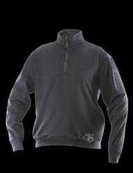 TruSpec Outerwear