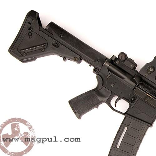 Magpul Carbine Stocks