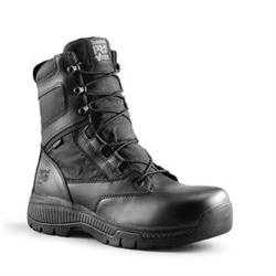 Timberland Pro Valor Boots