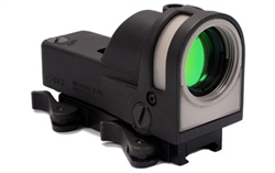 Meprolight M21 Bulleye