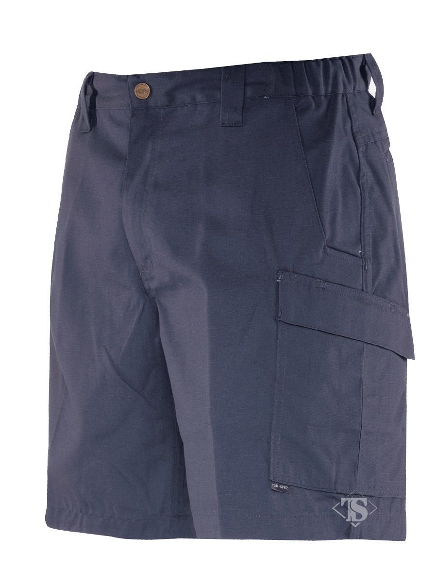 Tru Spec Simple Tactical Shorts