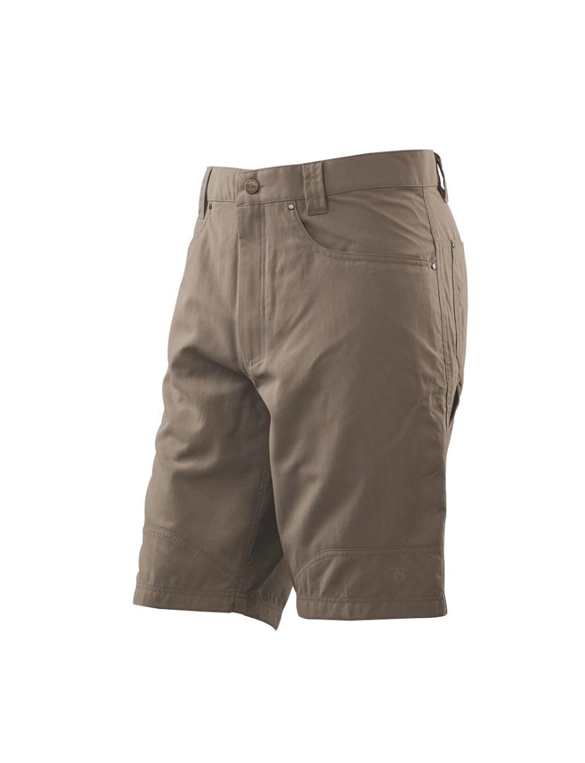 Tru Spec Eclipse Shorts