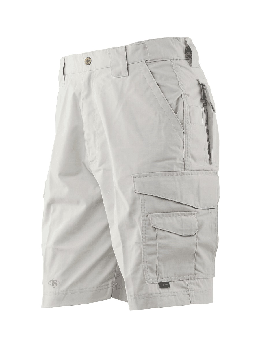"Tru Spec 24-7 SERIES MEN'S 9"" SHORTS"