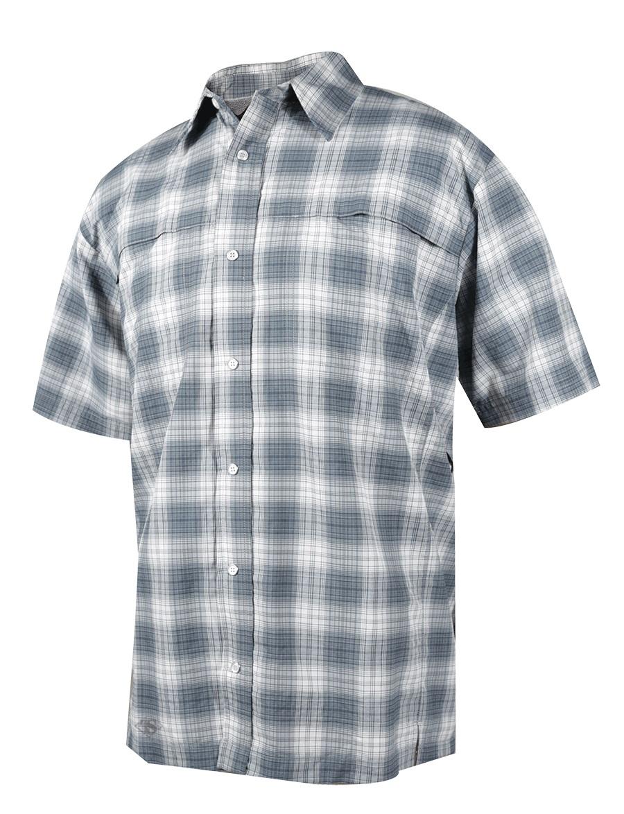 Tru-Spec Cool Camp Shirts
