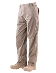 Tru-Spec Men's Tactical Boot Cut Trousers