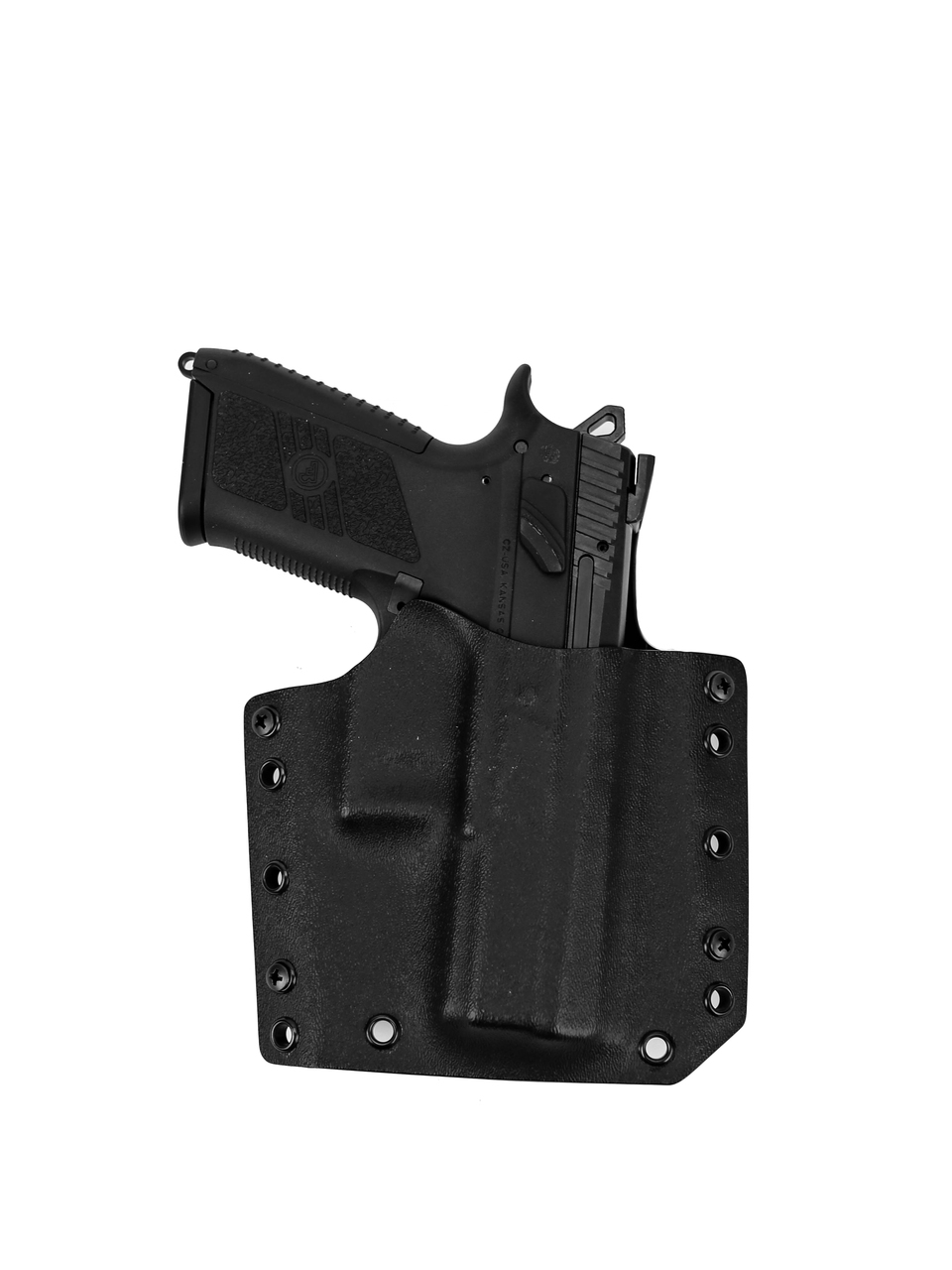 Raven Concealment Phantom Holsters
