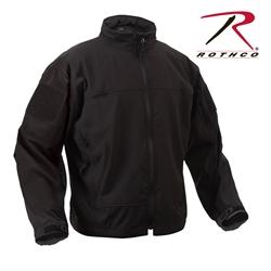 Rothco Jackets